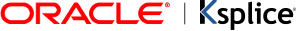 Ksplice - Gazduire web rebootless